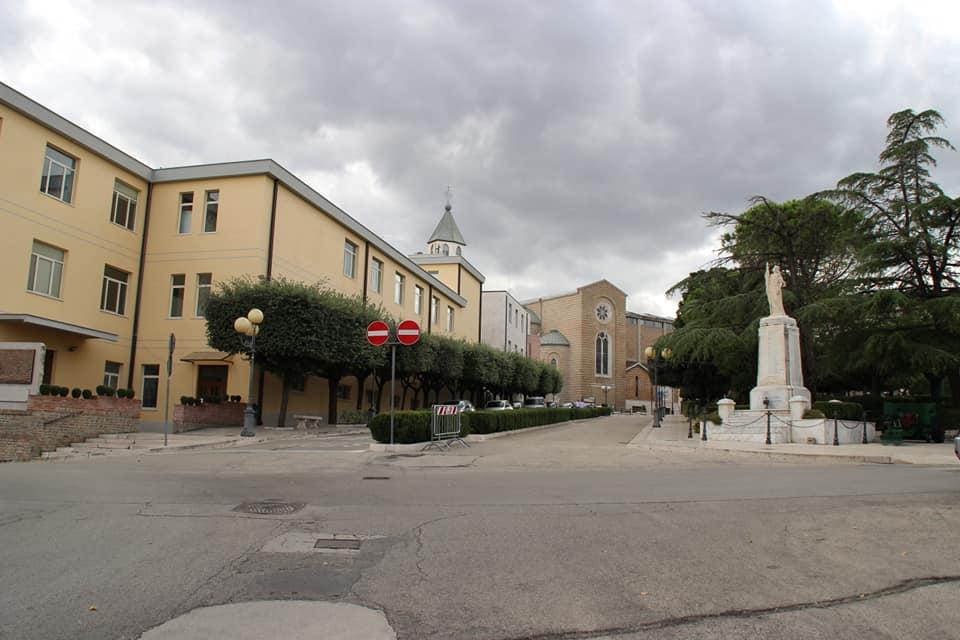 foto di Giuseppe Di Paolo